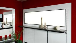 LUMITRON LED Panel individuell